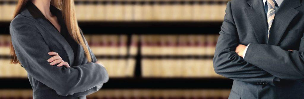 Advogados Trabalhistas em Osasco